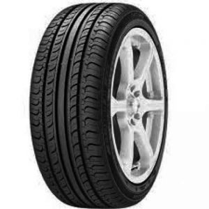 215/55 R17 94W OPTIMO K415 HANKOOK
