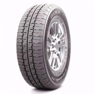 195/70 R15C 104/102R L-STRONG36 ILINK