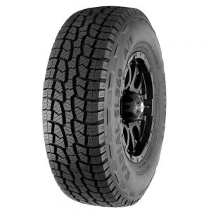 225/70 R16 103S SL369 WEST LAKE