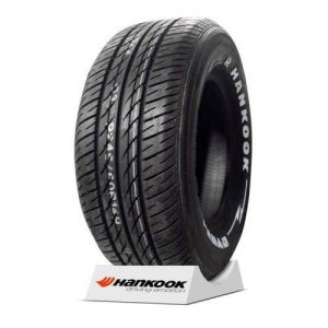 235/60 R14 96H DYNAMIC RA03 HANKOOK
